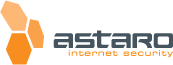 Astaro Security Gateway